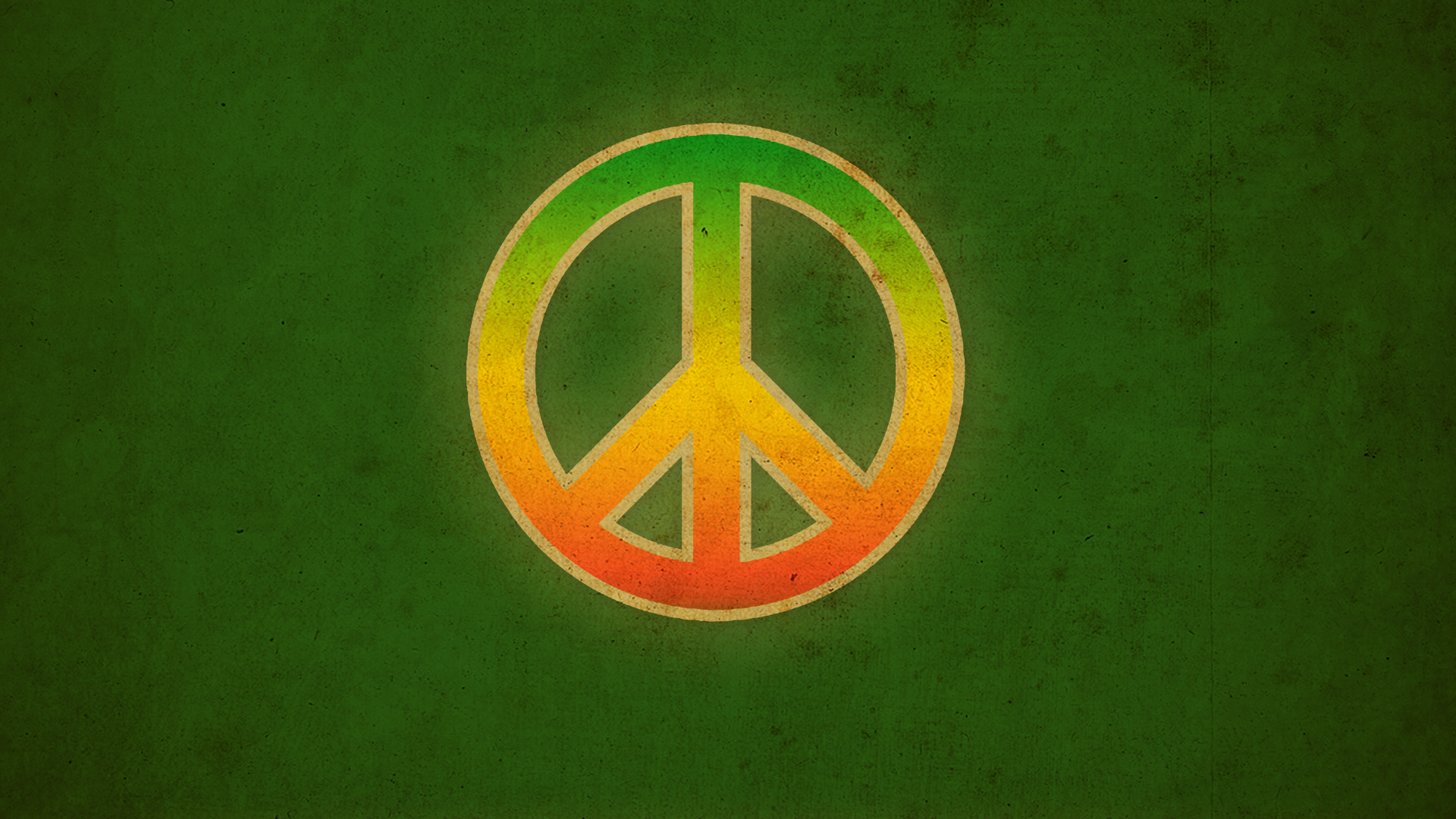 Peace wallpaper. HD Wallpapers Pinterest Hd