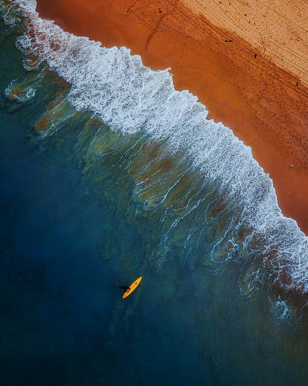 Pin By Adele Claassens On Drone Photography Bird S Eye View Aerial Photography Aerial Drone Photography