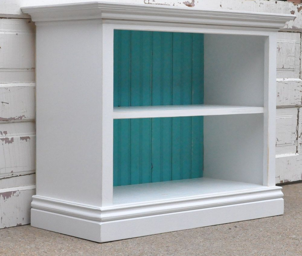 white with tall girls bookshelves shelf bookshelf modular little of your bookcase short wide for room doors sale drawers stores black size large red bookcases small dollhouse decorate furniture