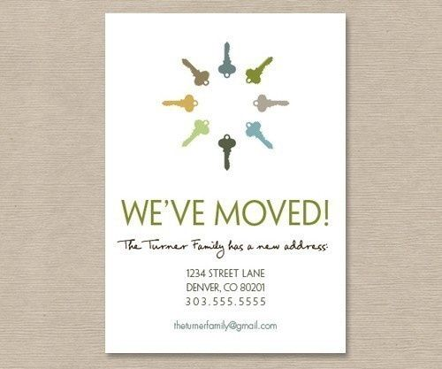we ve moved cards yahoo image search results projects