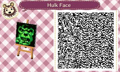 Inactive Animal Crossing Qr Qr Codes Animal Crossing Animal Crossing