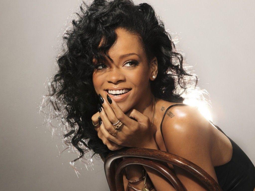rihanna Google Search Rihanna, Mode rihanna et Fenty