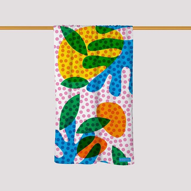 Beach Towels Have Arrived Shop Risottostudio Com 35 Shop Gift