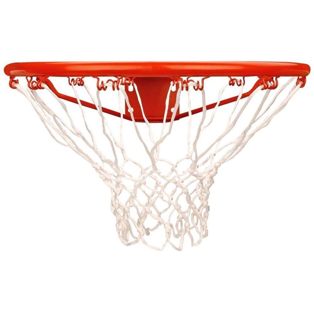 Basket Ball Hoop Fun Activity Exercise Kids Ring Net Orange Goal Wall Mounted Basketballhoop Basketball Ring Basketball Backboard Kids Rings