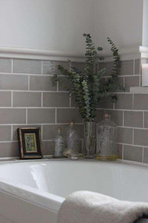 Come ristrutturare il bagno in modo glam idee per la casa lavandini da bagno bagno e idee - Idee per ristrutturare il bagno ...