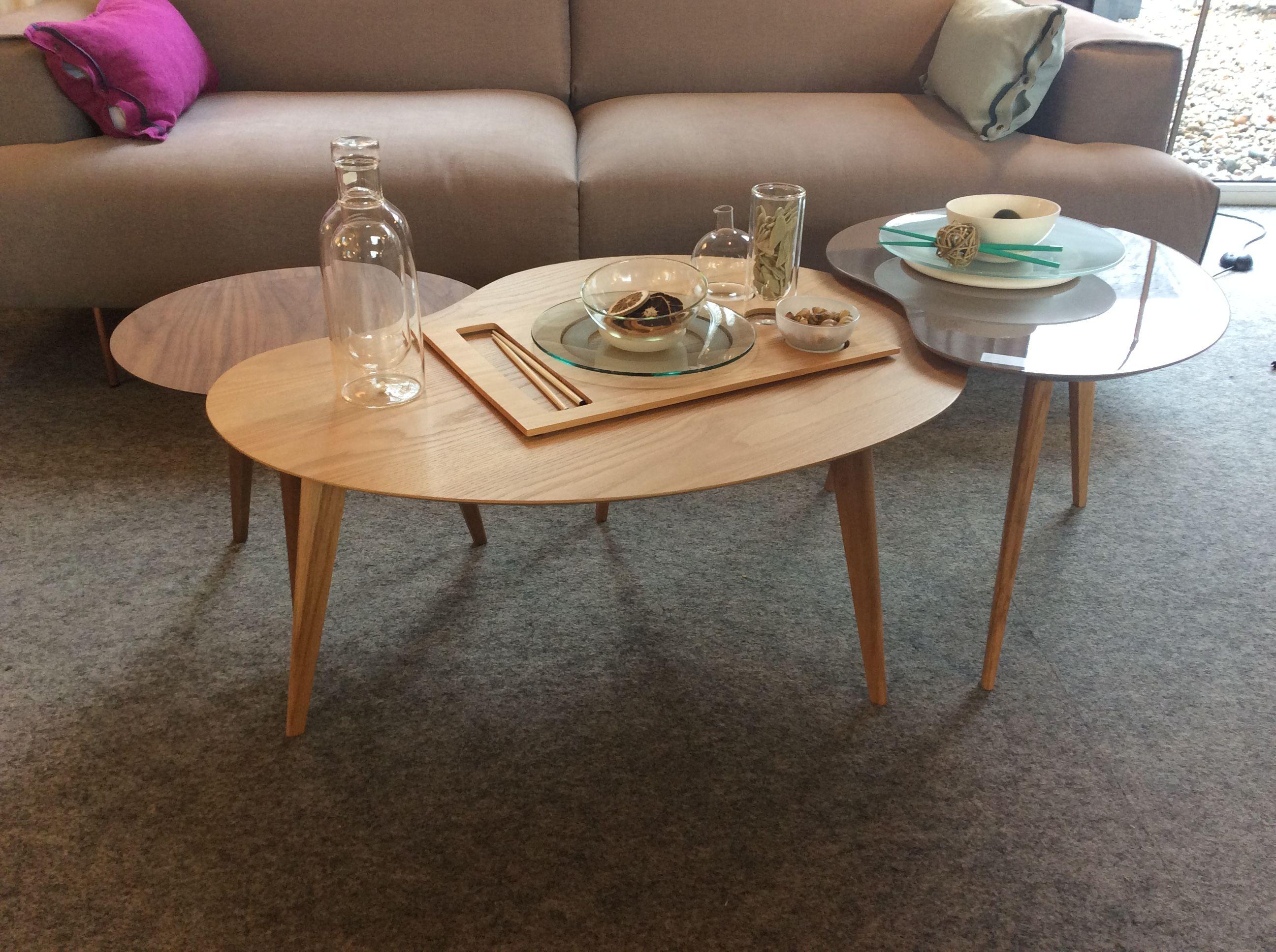 Table Basse Lalinde Sentou