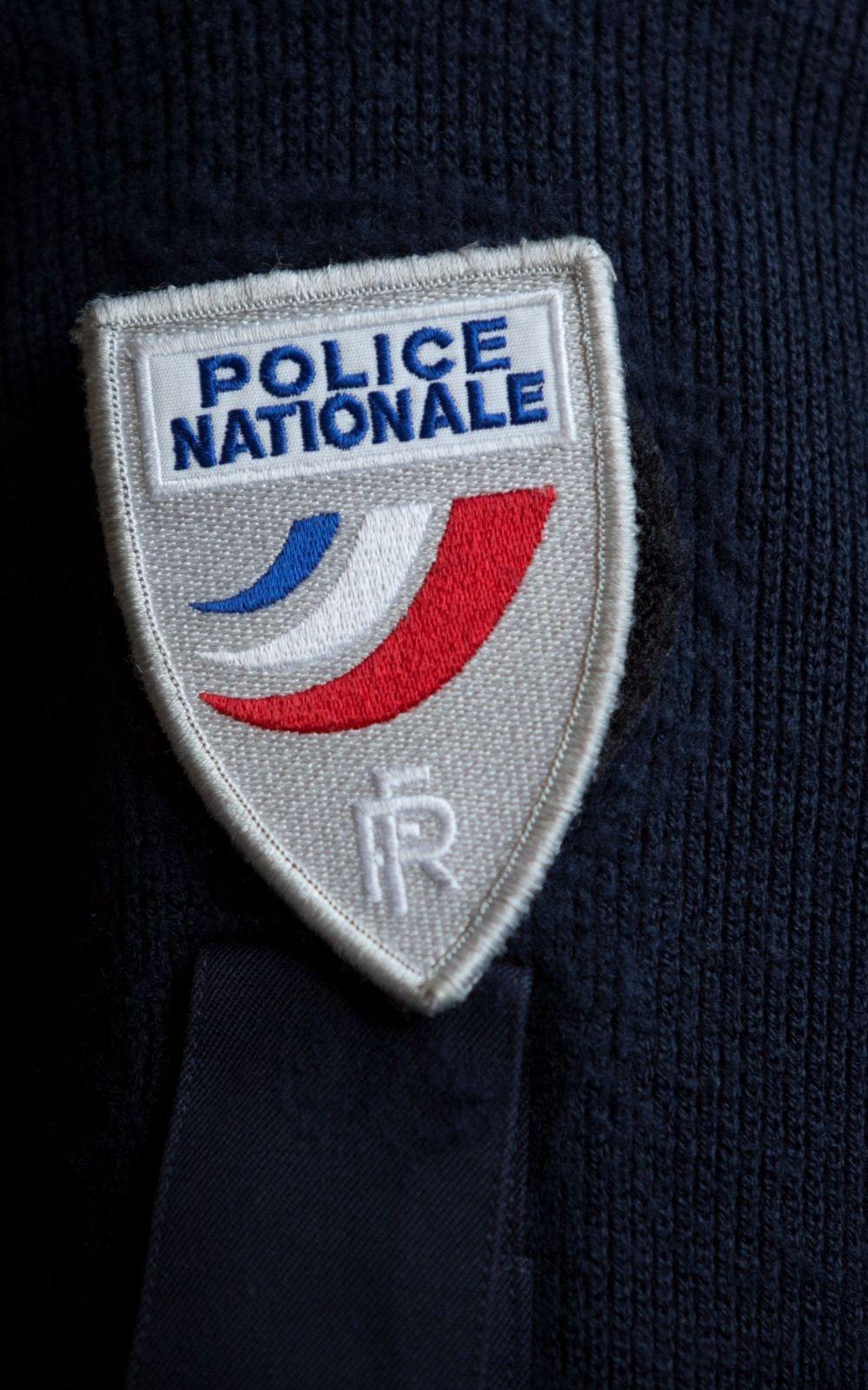 infiltrer la police  ud83d ude06 t u2019avais dit que tu me parlerais plus si je rentrais dans la police