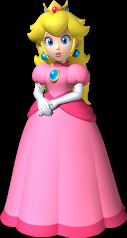 File Princess Peach Fortune Street Png Fiesta De Mario Bros Juegos De Mario Bross Mario Bros