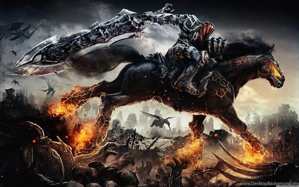 Mad Max Game Wallpapers Desktop Art In 2018 Pinterest