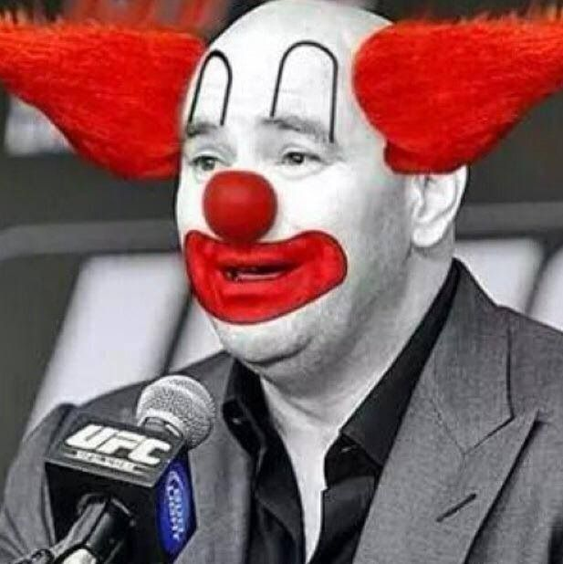 Clownin Around - YouTube