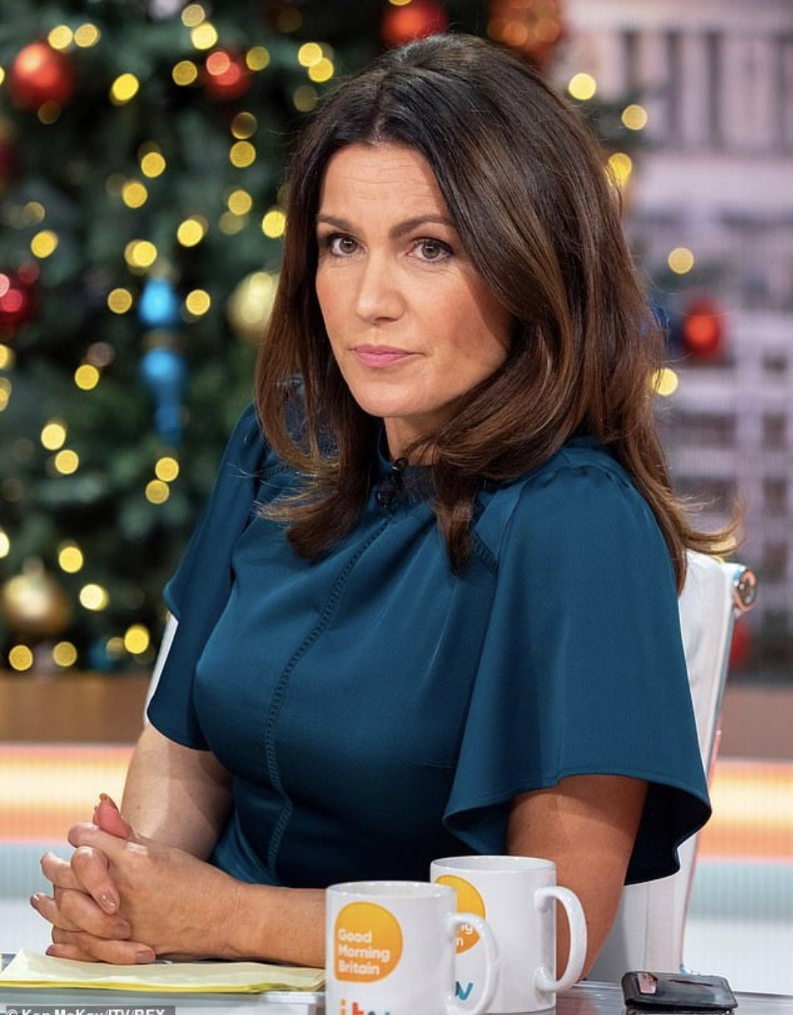 Forum on this topic: Full video india love westbrooks sex tape nude leaked, susanna-reid-in-her-pyjamas-out-in/