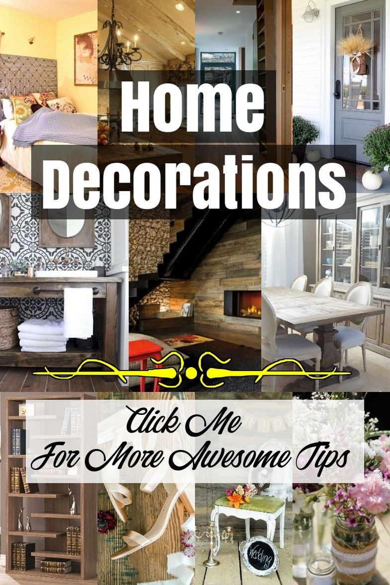 Home decoration tips you should know about read more details by clicking on the image homedecorationtips also rh pinterest