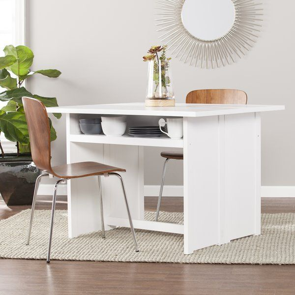 Washam Convertible Dining Table Furniture Dining Table