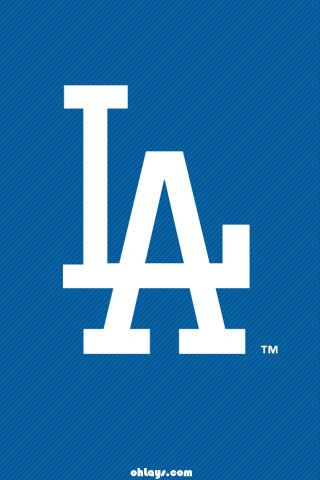 Los Angeles Dodgers Browser Themes Desktop Wallpapers Los Angeles Dodgers Logo Dodgers Los Angeles Dodgers