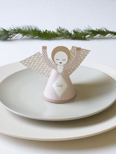 Himli-angel WEBSHOP: www.juriannematter.nl