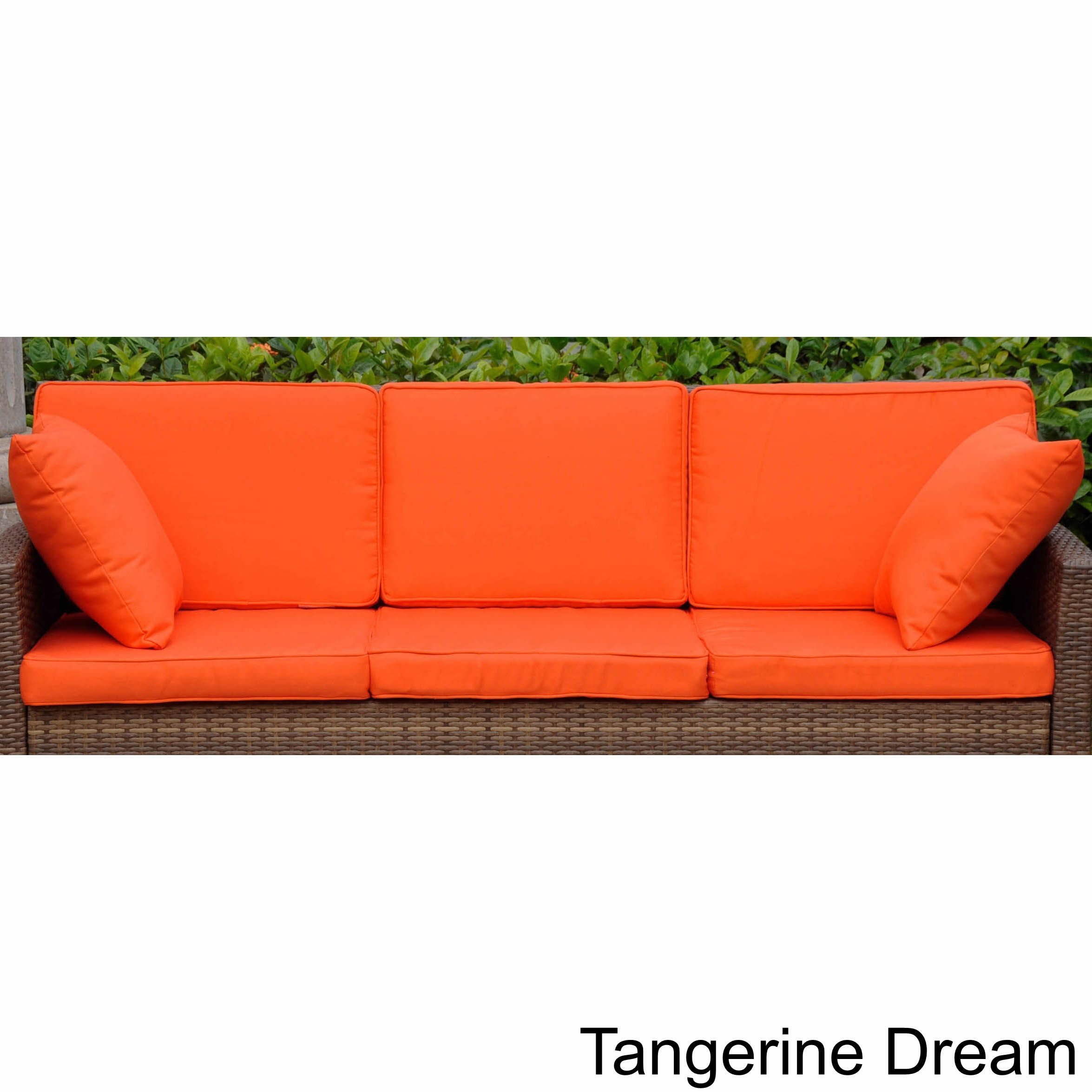 furniture full lounge for sectional sets outdoor using size cushion blue teal lawn sofa sofas rattan garden of pillows replacement wicker round deck clearance decorating patio pads lovely loveseat cushions couch seat awesome chair outside settee