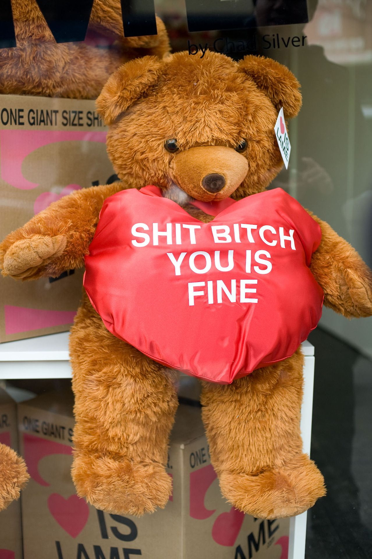 Valentines Day Fine Bear Www Topsimages Com