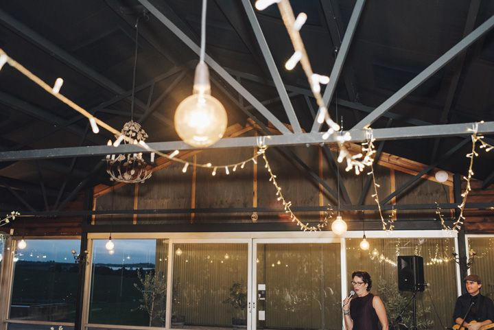 Lighting Wedding Decoration | itakeyou.co.uk #wedding #rustic #rusticwedding #barnwedding #vineyardwedding #realwedding #weddingphotos