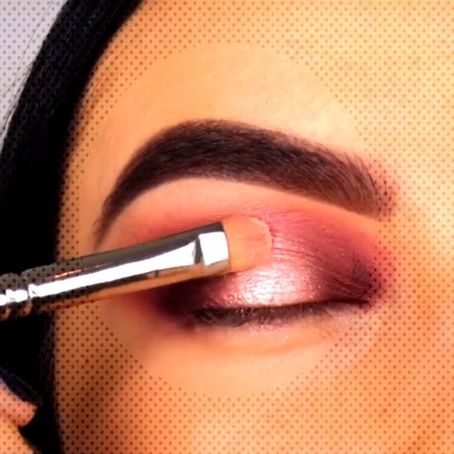 Easy Makeup Tips to Make You Look Gorgeous! - Easy Makeup Tips to Make You Look Gorgeous! -