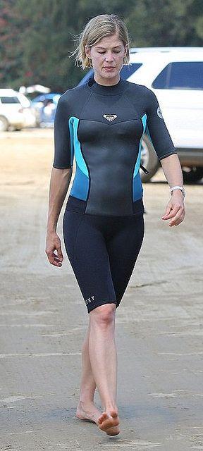 fake nude photos of rosamund pike