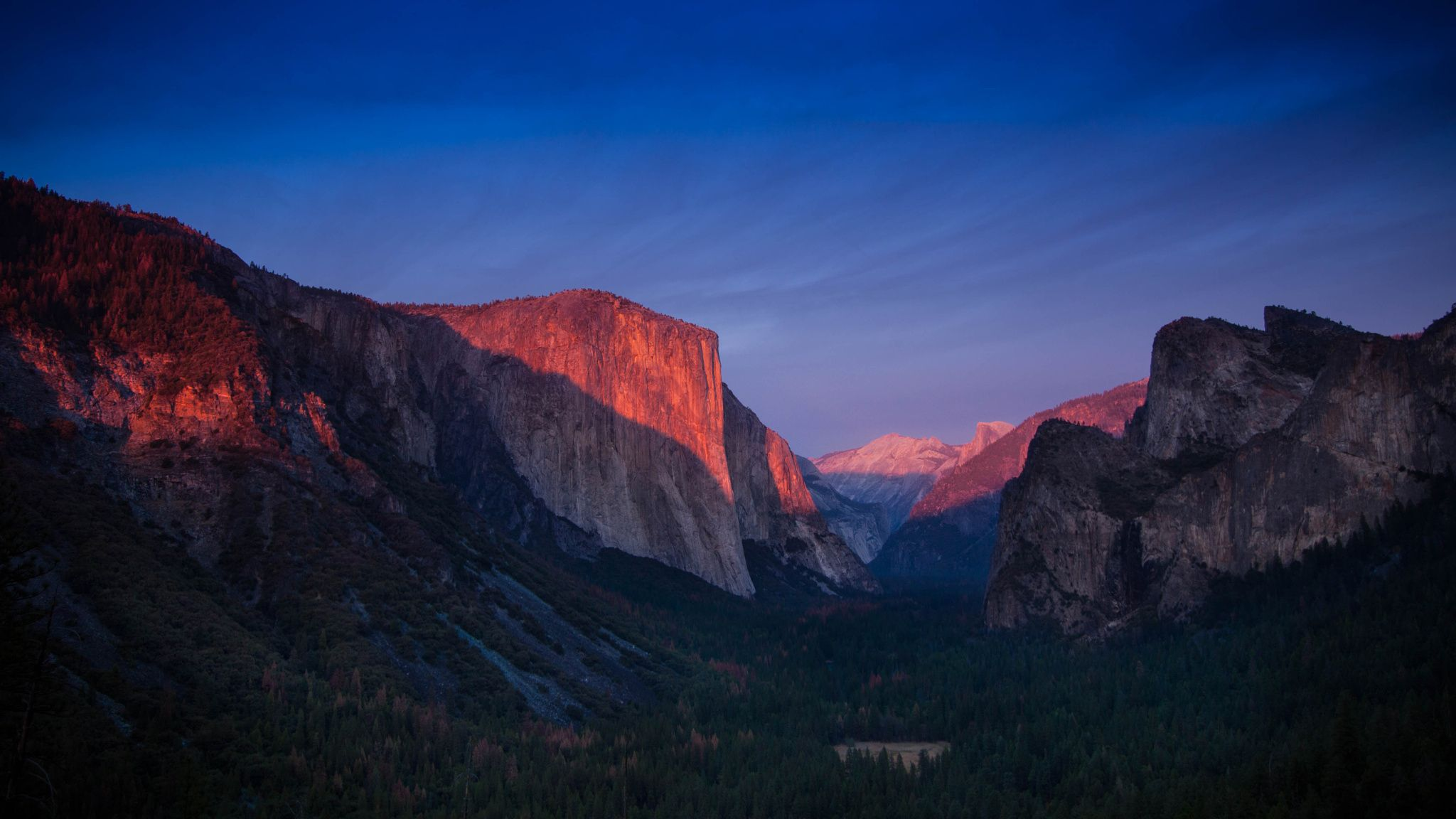 Captain Nature pictures, Artist point, Yosemite
