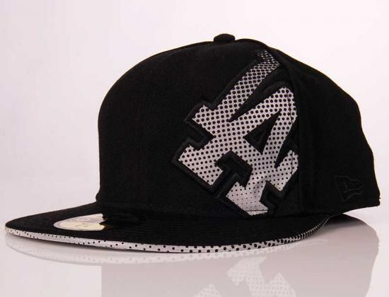Pin On Japanese Exclusive New Era Fitted Baseball Caps