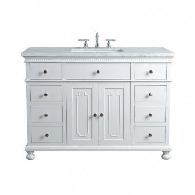 how to replace a bathroom vanity smalldoublesinkvanity on replacement countertops for bathroom vanity id=13584