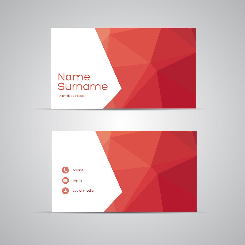 Image result for business card design | Karachi Board | Pinterest ...
