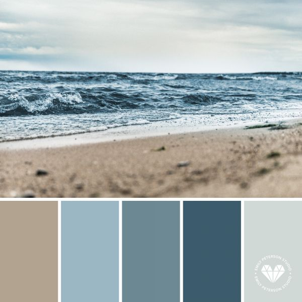 7 Top Blue Gray Tan Color Scheme Bedroom Gallery Blue Color Schemes Color Palette Living Room Bedroom Colour Palette