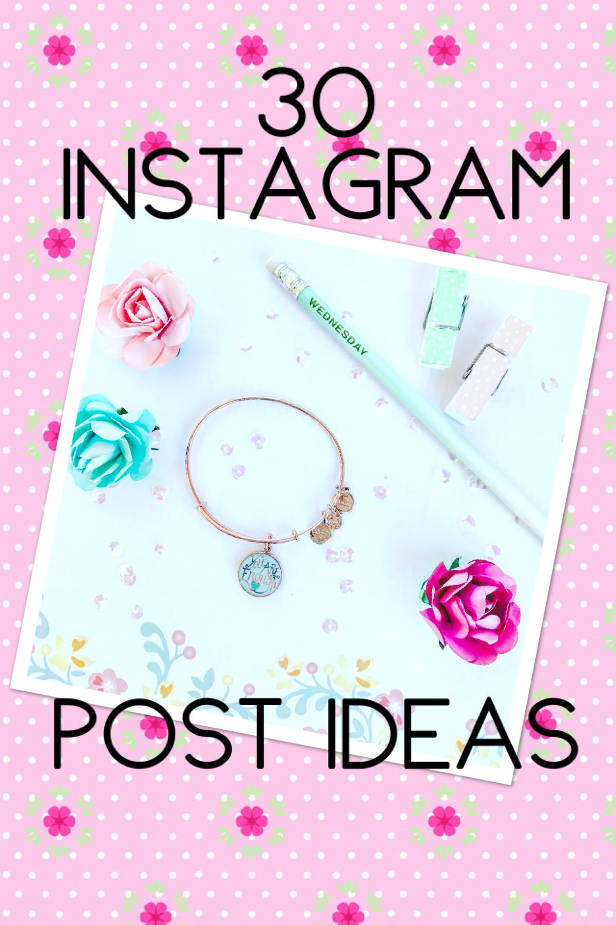 Ŧ'意彩票 Ŧ'意彩票官网 Ŧ'意彩票注册登录 Blog Post Ideas Fashion Instagram Engagement Instagram Posts