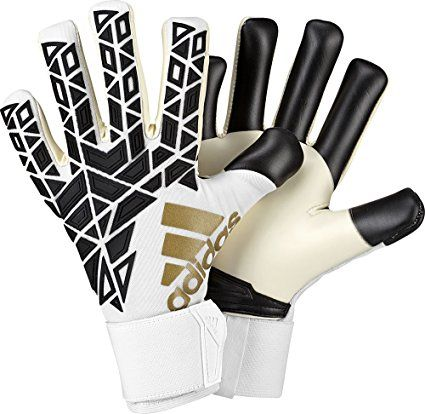adidas ace handschuhe