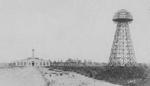 Nikola Tesla | Nikola tesla, Nicolas tesla, Tesla