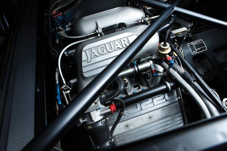 Jaguar XJ220   Jaguar xj220, Jaguar, Jaguar xj