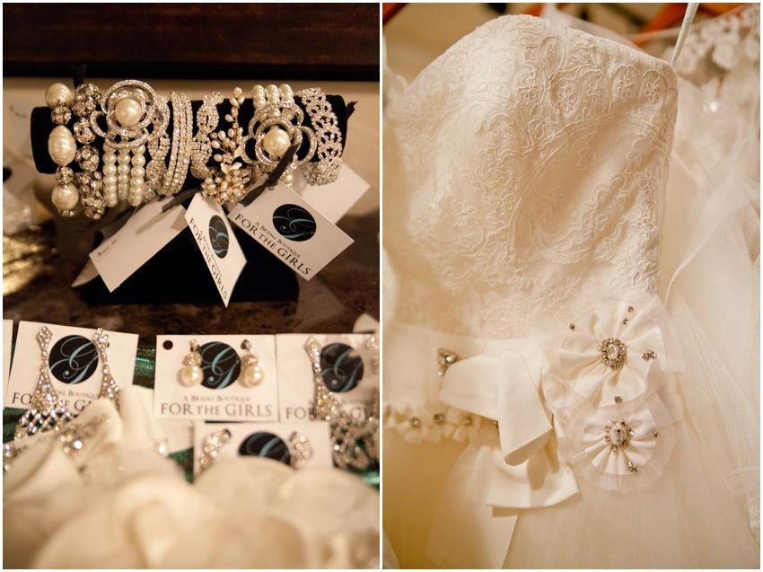 Pin By Roxanne Winkel On Bridal Boutique Bridal Boutique Bridal Shop Wedding Salon