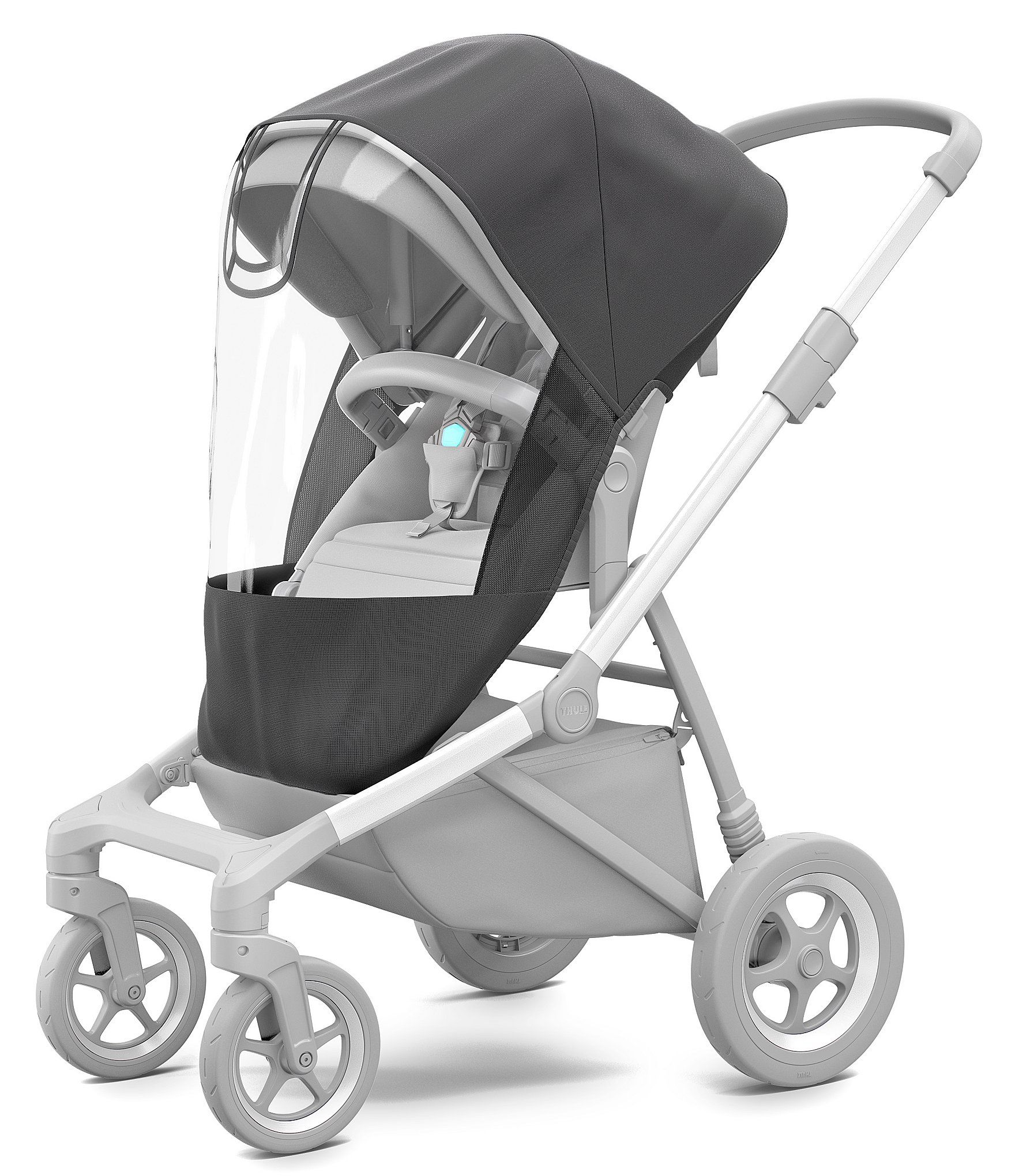 Pin on boy stroller