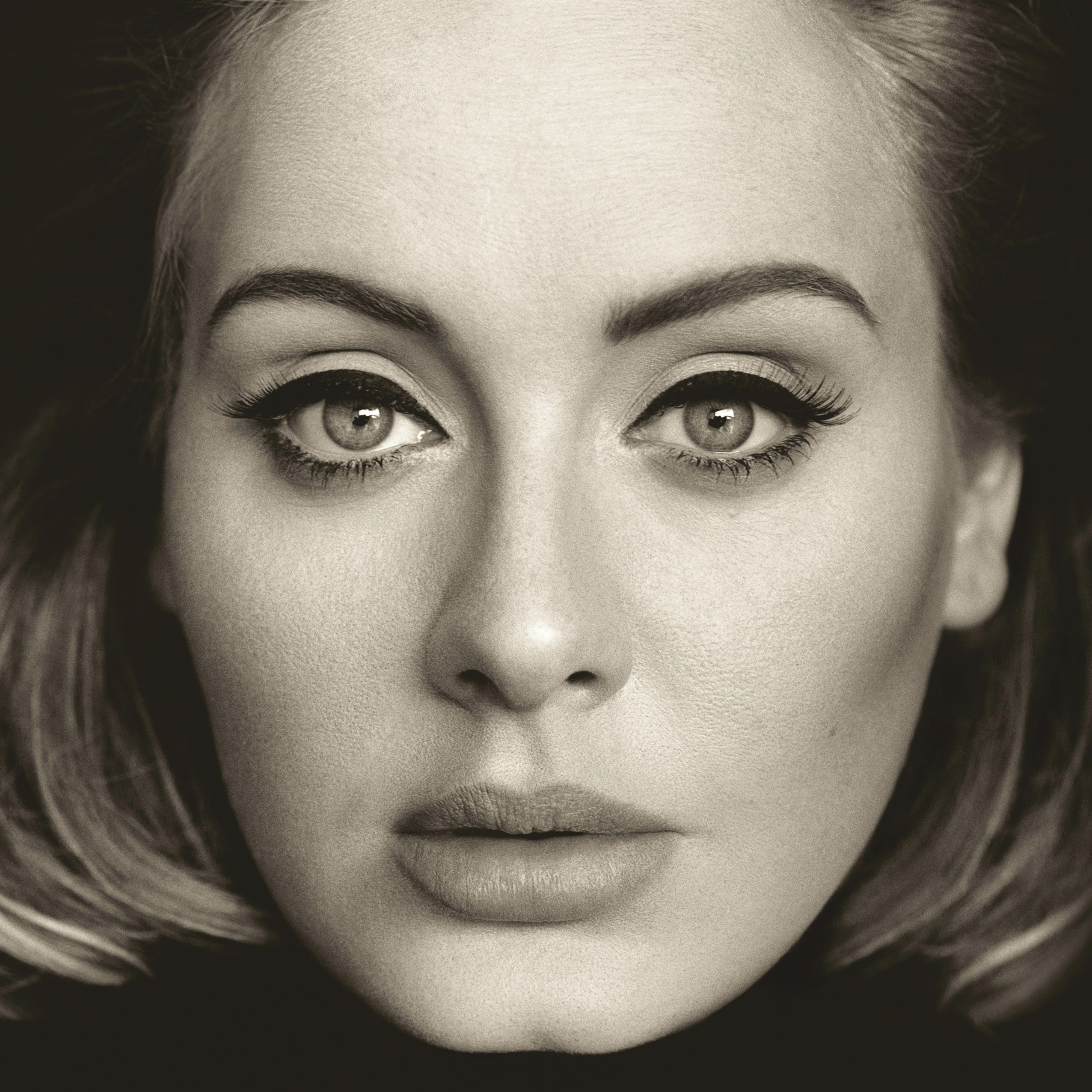 25 Adele: Pin By Wandicatt On Adele