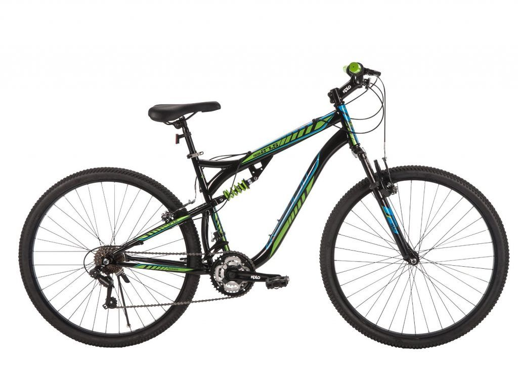 Best Mountain Bikes Under 200 Dollars Best Mountain Bikes