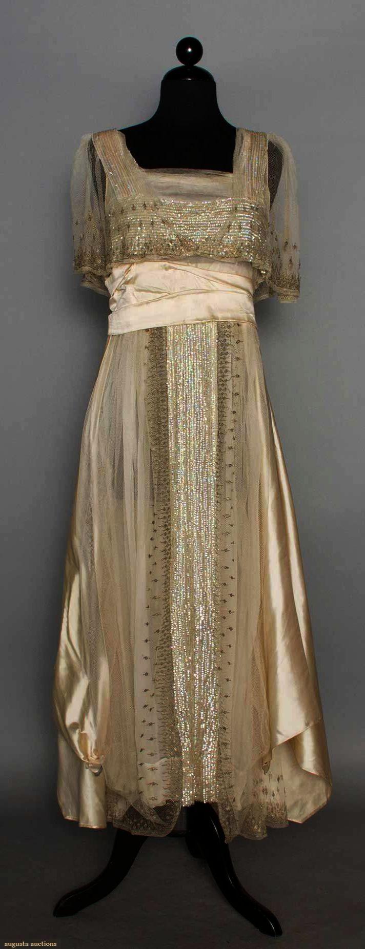 Elegant pink dress knee length evening dress kate middleton formal