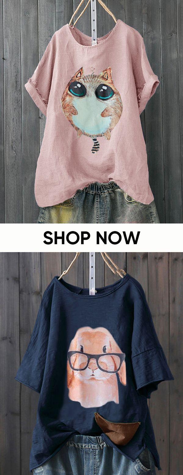 Shirts #elbiseler
