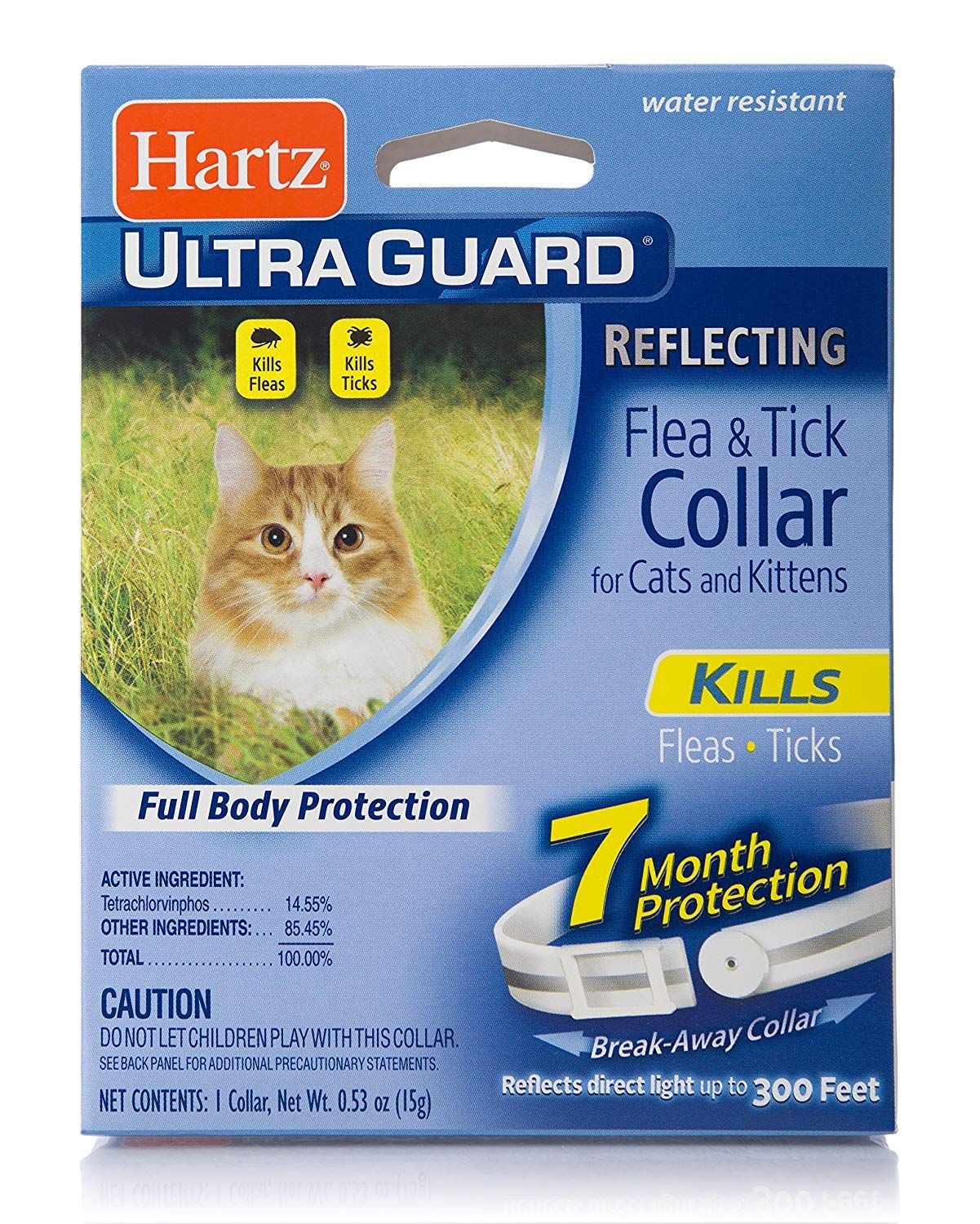 Hartz Ultraguard Purple Flea And Tick Collar For Cats And Kitten Wonderful Of You To Drop By To View Our Photo This Flea And Tick Cats And Kittens Fleas