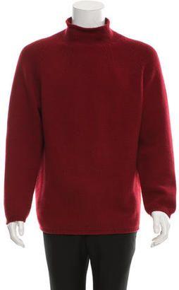 48e4e4c1f Cashmere Sweater Men · Mens Turtleneck · Turtle Neck · Shop Now - >  https://api.shopstyle.com/action
