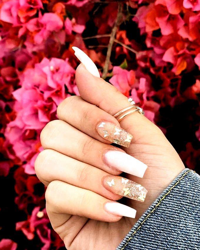 envy nails - zen nails - #apparel - #weekend - #photos  Tappered is the best shapenailsvibez By beautyby_erandy . . . .  nailinspiration  nailitdaily  nailswag  nailaddict  qualitynails  nailworld  theglitternail  nailonfleek  nailprodigy  nailshape  getnailed  allacrylic  nailfashion  atlnailtech  nailitmag  nailextensions  nailideas  nailgel  nailporn  nailstyle  nailsdone  nailsdid  nailitdaily  nailprodigy  nailsdid  nail_me_good_ source fashion_b_1 #good nails