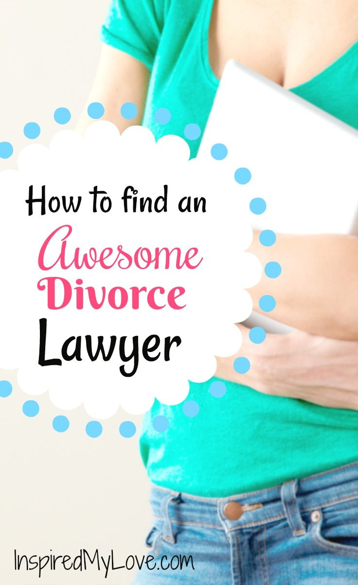 Find A Good Lawyer Divorce Lawyers Child Custody Lawyers