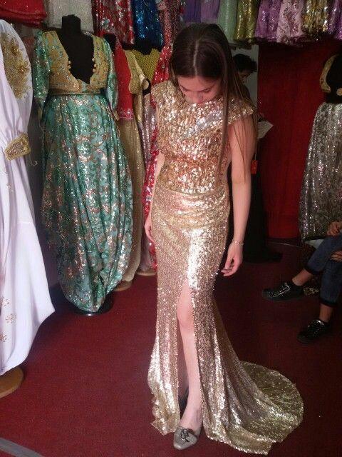 Maturska Haljina Novi Pazar Sanela Dresses Prom Dresses