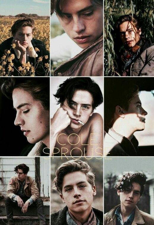 Pin By Carlos Huici On Platonicos Cole Sprouse Jughead Cole Sprouse Wallpaper Cole Sprouse