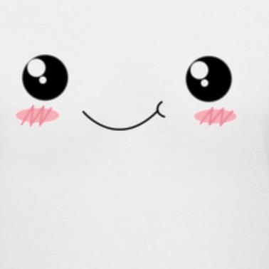Emoticon On Pinterest Emoticon Kawaii And Kawaii Faces