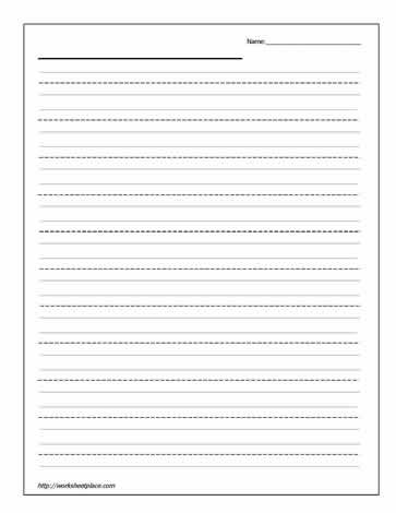 Writing Paper Design a Border writing Pinterest Writing - design paper for writing