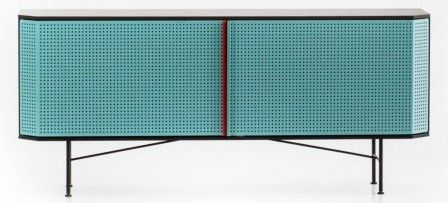 diesel - Meuble Tv Vintage Andersen