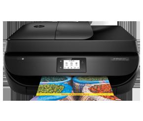 123 Hp Com Oj4650 Hp Officejet Multifunction Printer Printer