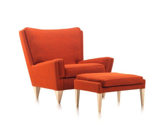 V11 Sessel Von Stouby Loungesessel Sessel Lounge Sessel Und